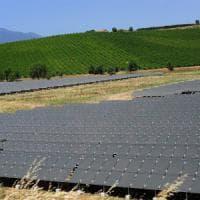 Cremona, 1.000 pannelli solari rubati e spediti nel deserto del Marocco: