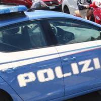Milano, 22enne rapinata e minacciata di stupro all'alba vicino al parco