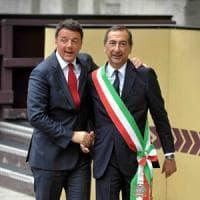 """Primarie Pd, Sala: """"Con Renzi ora poca sintonia, dopo il voto spero di tornare a lavorare..."""