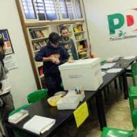 Primarie Pd, a Milano aperti 362 seggi: dove e come votare per scegliere il segretario dem