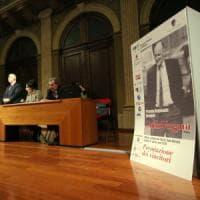 Milano, il cronista dell'anno è Massimo Pisa di Repubblica: vince il premio