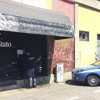 Cinisello, stop al club