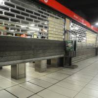 Milano, il Primo maggio i mezzi pubblici si fermano alle 19,30