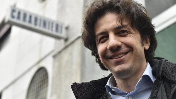 """Dj Fabo, la procura chiede l'archiviazione per Cappato: """"Suicidio assistito non viola diritto alla vita"""""""
