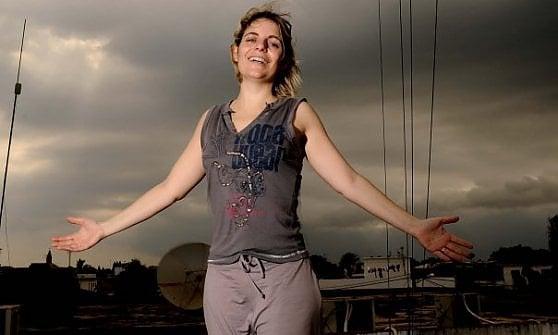 'Wondy sono io', nasce l'associazione per Francesca del Rosso: insegnerà la resilienza