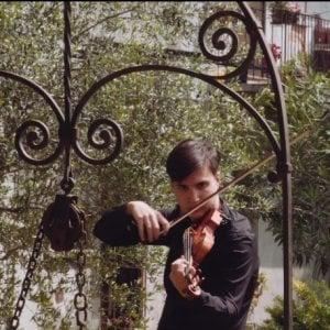 Milano, musica classica in cortili e giardini: così si riscopre il fascino delle periferie