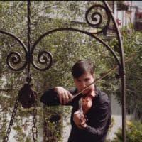 Milano, musica classica in cortili