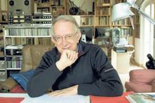 """Musica maestro! Azio Corghi: """"I miei allievi sono diventati compositori ma io ho imparato tantissimo da loro"""""""
