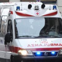 Due incidenti mortali nel Bergamasco, due le vittime: 5 feriti, anche tre ragazze ventenni