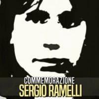 Lodi, i militanti dell'ultradestra fanno il bis: omaggio a Ramelli con saluto romano sulla tomba
