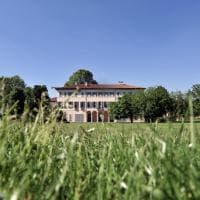 Milano, rinasce Villa Litta Modignani: ospitò Manzoni e Hayez