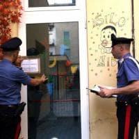 Milano, altre due maestre indagate per i maltrattamenti all'asilo. Il pm: