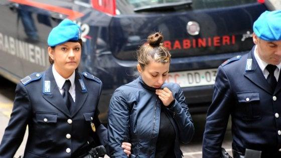 Processo Boettcher, un anno dopo Martina Levato e Alex Boettcher di nuovo faccia a faccia