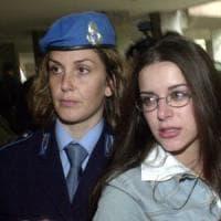 Bestie di Satana, Elisabetta Ballarin lascia il carcere di Brescia: affidamento in prova