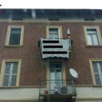 Milano, la Curia sull'oltraggio alla Madonnina: