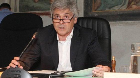 Home Area Malpensa Politica nella bufera: arrestato il sindaco di