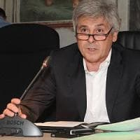 Lonate Pozzolo, arrestato sindaco: