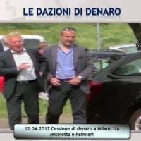 Mafia a Milano, le mire della cosca sul software dei cimiteri. Indagato anche un sacerdote