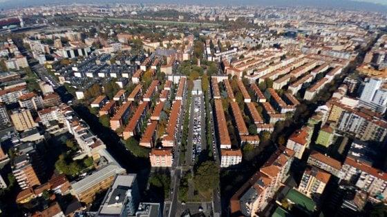Milano, il racket delle case popolari a San Siro: quattro arresti, gestivano 800 appartamenti