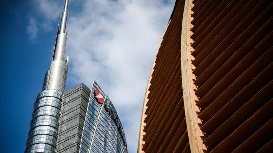 Scenari immobiliari, a Milano metà degli investimenti stranieri d'Italia