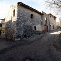 Brescia, uccise un ladro in fuga: 31enne a processo per omicidio volontario