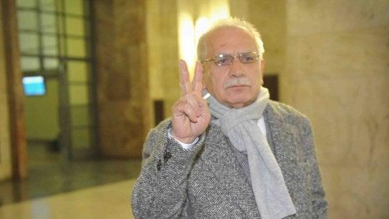 """Processo Antinori, i giudici di Milano: """"Può tornare a fare il medico"""""""