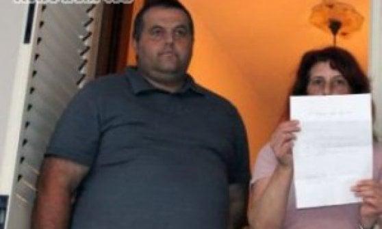 Bergamo, arrestato l'ex portavoce della famiglia di Sarah Scazzi