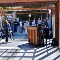 Milano, Piano City chiude con numeri da rockstar