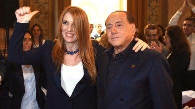 Scissione animalista, il partito Berlusconi-Brambilla spacca destra e sinistra