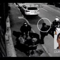 """Milano, presa la banda dei finti poliziotti antiterrorismo. La polizia: """"Rapine anche ai..."""