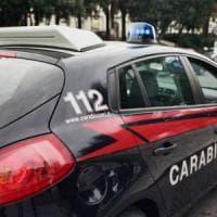 Lodi, carabiniere spara e ferisce un ladro: indagato per lesioni aggravate