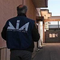 Immobili, quadri e pizzeria sequestrati a ristoratore in Brianza. La Dia: