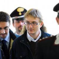 """Delitto Garlasco, ricorso straordinario di Stasi in Cassazione: """"I giudici hanno..."""
