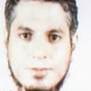 Terrorismo, parlavano di colpire base Nato: confermati 6 anni a due aspiranti jihadisti