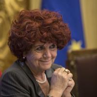 Numero chiuso in Statale a Milano, il no della ministra Fedeli: