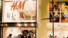 H&M chiude i negozi di piazza San Babila e corso Buenos Aires via ai licenziamenti