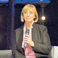 Milano, l'Ordine dei medici indaga sulla pediatra che sostiene il legame tra vaccini e...
