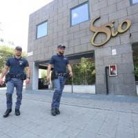 Violenza e droga: sospese le licenze a cinque locali tra Milano e Bareggio