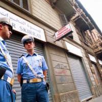 """Milano, via al progetto """"stagisti della sicurezza"""" nei quartieri multietnici: con i..."""