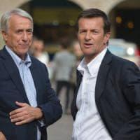 Regionali Lombardia, Pisapia lancia Giorgio Gori per la sfida a Maroni: