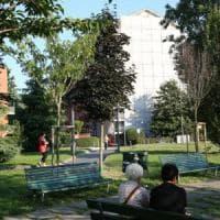 Anticipo d'estate a Milano, un piano per salvare i giovani alberi con 50mila