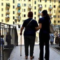 Milano, anziani mai più soli d'estate: il Comune cerca 200