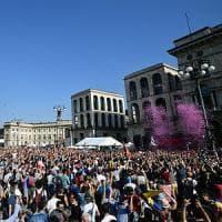 Concerti, festival ed eventi gratuiti: a Milano si riscopre il weekend in