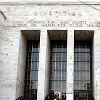Tunisino a processo per avere insultato l'Italia. Il caso davanti alla Corte cos...