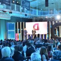 Diversity Media Awards 2017, testimonial contro la discriminazione: vince