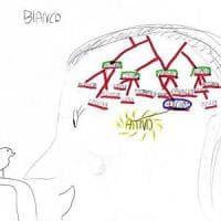 """Milano, """"disegna il tuo pensiero"""": così alle elementari si insegna ai bambini a filosofare"""