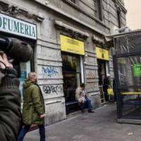 Milano, cuoco accoltellato all'Isola: 2 condanne fino a cinque anni e un patteggiamento
