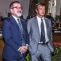 Lombardia, un sindaco governatore: Giorgio Gori prepara la sfida a Maroni