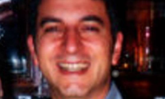 """Strage di via Brioschi, Pellicanò a processo. Il pm: """"Consapevole del suo gesto, va condannato all'ergastolo"""""""