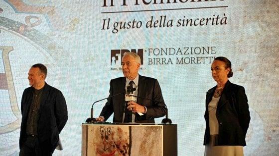 Milano, da Ezio Mauro a Radio Amatrice: tutti i vincitori de 'Il Premiolino 2017'